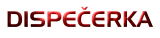 logo dispečerkla